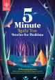 5 minute really true stories for bedtime.