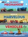 The mighty mechanics