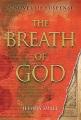 The breath of God : a novel of suspense