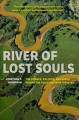 River of lost souls : the science, politics, and greed behind the Gold King Mine disaster