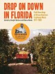 Drop on down in Florida: field recordings of African Amercican traditional music 1977-1980