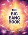 The Big Bang book