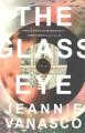 The glass eye : a memoir