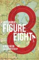 Figure eight : a northern lakes mystery