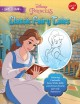 Learn to draw Disney princess classic fairy tales : featuring Cinderella, Snow White, Belle, and all your favorite fairy tale characters!