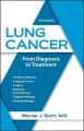 Lung cancer : from diagnosis to treatment