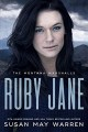 RUBY JANE.