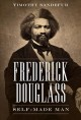 Frederick Douglass : self-made man