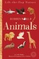 Hidden world : animals