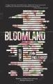 Bloomland : a novel