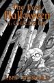 The last Halloween. Volume 1, Children
