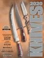 Knives. 2020