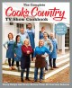 The complete Cook's Country TV show cookbook : every recipe and every review from all fourteen seasons.