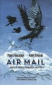 Air mail : letters of politics, pandemics, and place