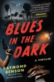 Blues in the dark : a novel