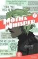 Moth & Whisper. Volume 1, The kid