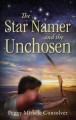 The star Namer and the unchosen