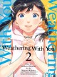 WEATHERING WITH YOU 2.