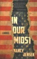 In our midst : a novel