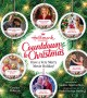 Hallmark Channel countdown to Christmas : have a very merry movie holiday!
