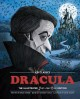 Dracula : the illustrated just-for-kids edition