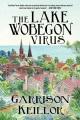 The Lake Wobegon Virus : a novel