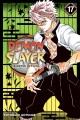Demon slayer = Kimetsu no yaiba. 17, Successors