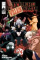 My hero academia. Vol. 24, All it takes is one bad day