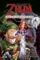 The legend of Zelda. Twilight princess, 6