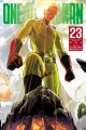 One-punch man. Volume 23, Authenticity