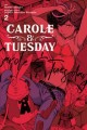 Carole & Tuesday. 2