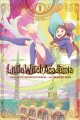 Little witch academia. 1