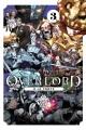 Overlord à la carte. 3