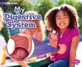 My digestive system : a 4D book
