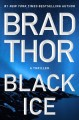Black ice : a thriller