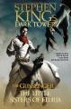 The Dark Tower. The gunslinger. 2, The little sisters of Eluria