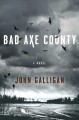 Bad Axe County : a novel