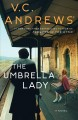 The umbrella lady : a novel