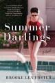 Summer darlings
