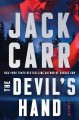 The devil's hand : a thriller