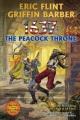 1637 : the Peacock Throne