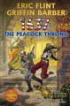 1637 : the Peacock Throne