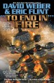To End in Fire, 4