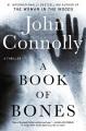A book of bones : a thriller