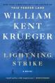 Lightning strike : a novel