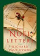 The Noel letters : from the Noel collection