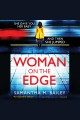 Woman on the Edge [downloadable audiobook]