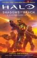 Shadows of reach
