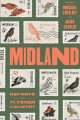 Midland : reports from flyover country