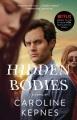Hidden bodies : a novel